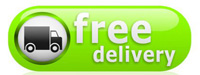Free Delivery on ALL Drugs Tests